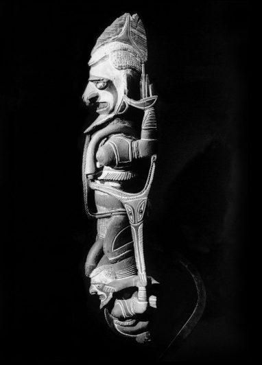 galeria-arte-ritual-ana-antonio-casanova-africa-adam (4)