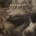 KRANKAS, Primitive and Contemporary Art, Cyprus Art Gallery, Girona 2005