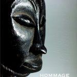 HOMMAGE, A tribute to Jacques Kerchache, Paris 2006