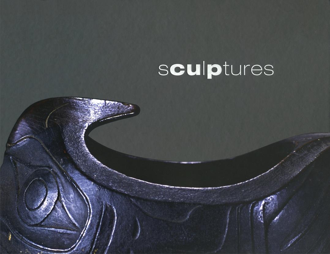 CUP SCULPTURES, Parcours des Mondes, Paris 2011