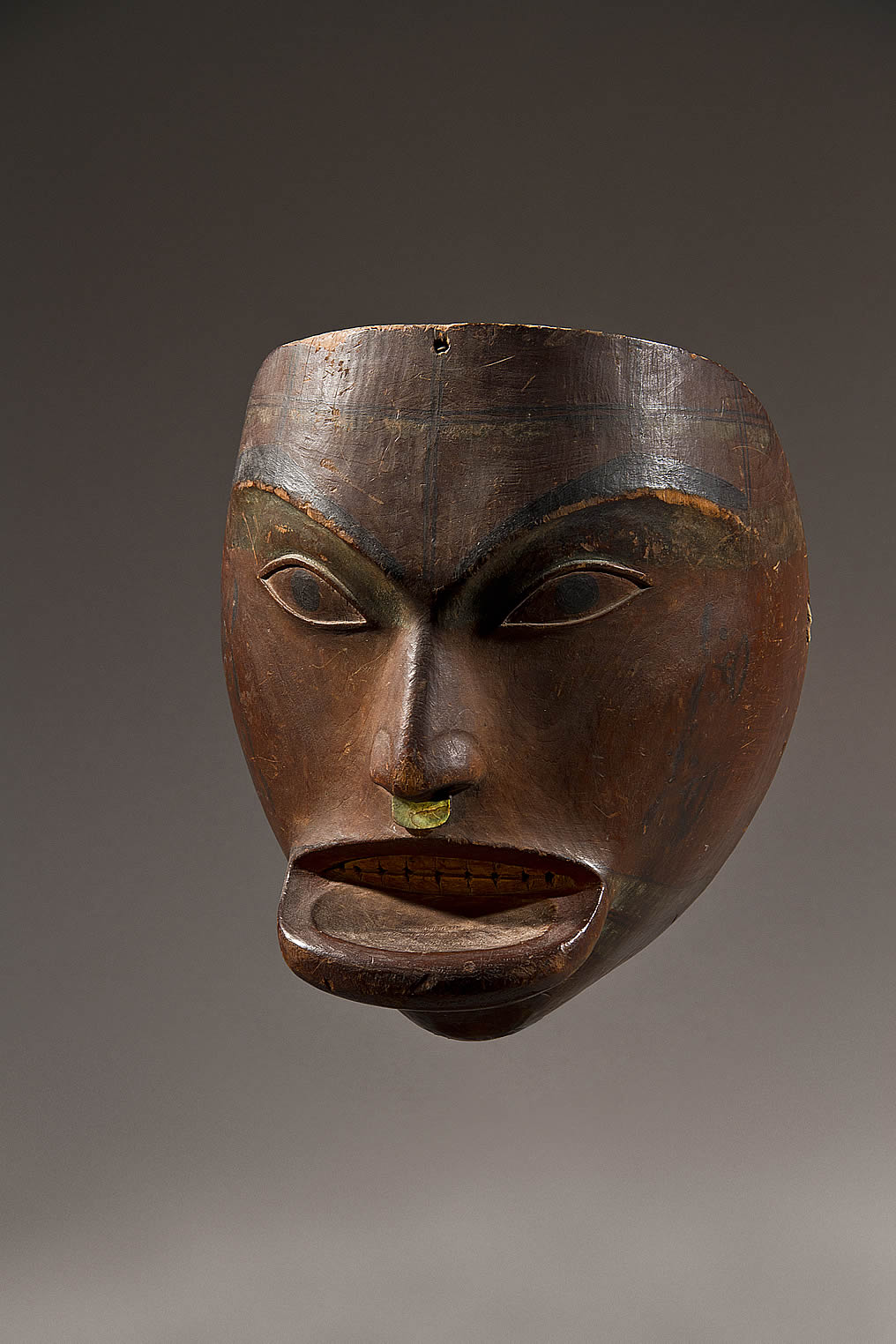 Arte y Ritual - Galería de arte primitivo