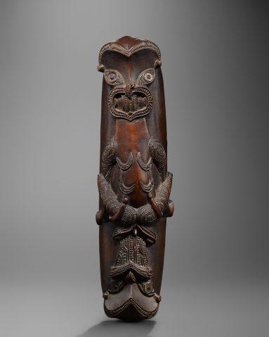 SELECTED ARCHIVES maori box dubois 20 07 889 inv O172 boite maori_008